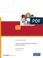 Evidence and Impact. Careers and guidance-related interventions_2009.pdf