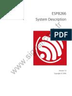 0b-Esp8266 System Description en v1.4 (1)