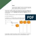 VALOR POSICIONAL DIVISION.docx