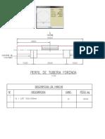 Fuerza Cortante Model (1)