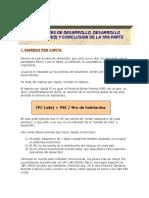 CLASE_4_Indicadores_de_Desarrollo_y_Des_Humano_MBC1.doc