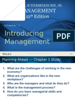 1-The Management Process.pptx