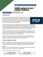 Jimenez_Reforma_Sanitaria.pdf