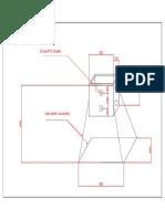Dessin1-Model.pdf