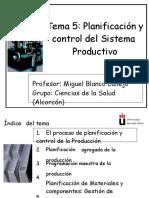 Diapositivas Miguel Power Point