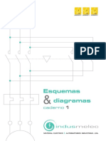 INDUSMELEC-Cadernos Tecnicos
