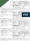 W21225760934-0.pdf.pdf