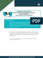 Instructivo_de_evidencia_Ejercicios_practicos.pdf
