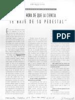 Varela-2000-Es-Hora-de-Que-La-Ciencia-Se-Baje-de-Su-Pedestal (1).pdf