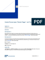 REMOTE_TRIGGER_PROCESS CHAIN.pdf