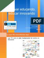 innovareducando2