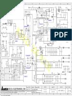 dps-182bp_a_205.pdf