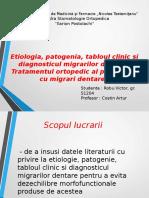 Migrari-Dentare Robu Victor.pptx