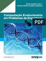 Computação Evolucionária Em Problemas de Engenharia_Lopes, Heitor Silvério_2011