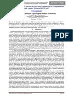 IJETCAS14-203.pdf