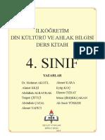 4.Sinif-Din-Kulturu-Ders-Kitabi-MEB.pdf