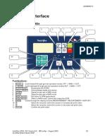 InteliGen 6.0.pdf