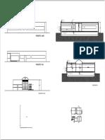 Allegato_1_Prospetti_sezioni_edificio.pdf