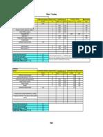 Allegato_2_Composizione_e_caratteristiche_parete_pavimento.pdf