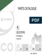 247757888-Kymco-Super-8-50cc-2-Stroke-Parts-Catalog-2009.pdf