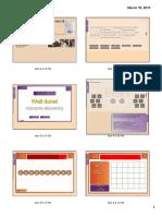 smartnotebook1 pdf