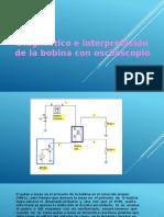Diagnostico e Interpretación de La Bobina Con Osciloscopio