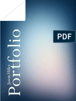 306569506-jason-hiles-portfolio