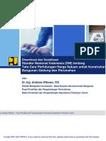 DISEMINASI DAN SOSIALISASI SNI-2007.pdf