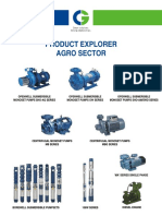crompton_greaves_agro_centrifugal_submersible_pumps_catalogues.pdf