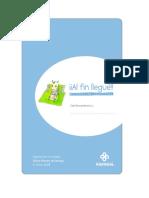 carpeta de controles 2008.pdf