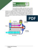 Cap_3bomba electronica.pdf