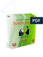 Forex Easy 1