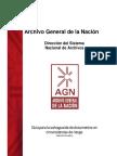 Guia_documentos.pdf