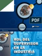 presentacion-120905075736-phpapp02