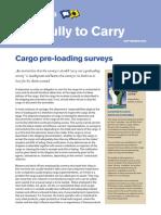 Cargo Preloading- Uk p & i Club (2)
