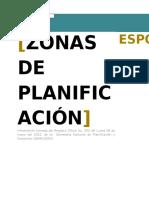For-uvs-12 Zonas de Planificación v1 2015-09-23