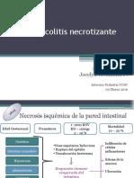 Enterocolitis necrotizante.pptx