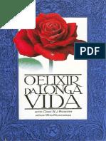 OElixirDaLongaVida.pdf