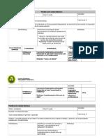 Formato Planificación Unidad Didáctica2017 (1)
