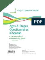 Asq Español