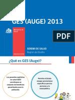auge_GES_2013.pdf