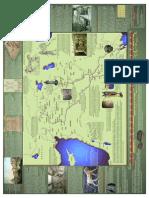 Resimli_Mezopotamya_Uygarliklar_Haritasi.pdf