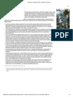 Producción y Productos Lácteos_Composición de La Leche
