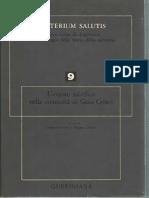 J. Feiner, M. Lohrer-Mysterium Salutis. Vol. 9-Queriniana (1975).pdf