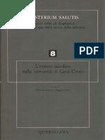 J. Feiner, M. Lohrer-Mysterium Salutis. Vol. 8-Queriniana (1975).pdf
