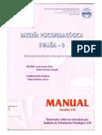 manual evalua 0.pdf