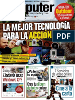 Computer Hoy Nº 407 - Mayo 2014.pdf