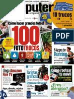 Computer Hoy Nº 408 - Mayo 2014.pdf