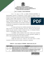 1457739085227-lista+de+presentes+Lula
