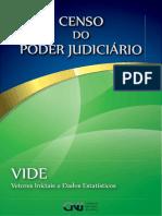Vide Censo Final